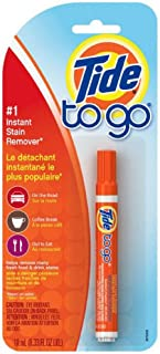 Tide to Go Instant Stain Remover - 3 ct
