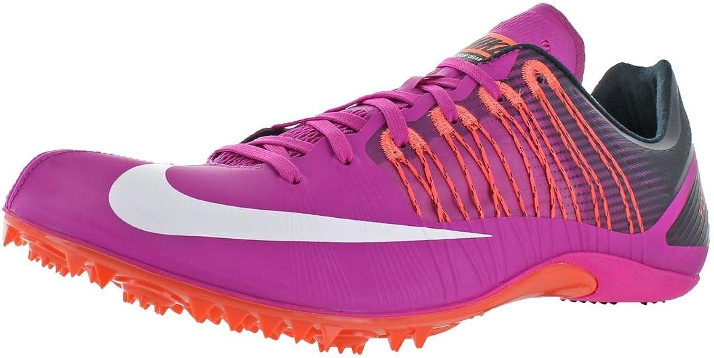 Nike Unisex-Erwachsene 629226-601 Wanderschuhe B01M1O9EUP  Zuverlässiger Ruf