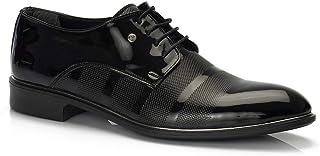 Muggo N576 Erkek Ayakkabı