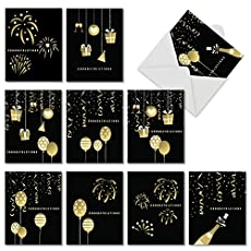 Image of the product The Best Card Company   that is listed on the catalogue brand of The Best Card Company.