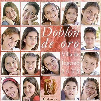1º Festival de la Canción Infantil