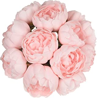 Best candy wedding bouquet Reviews