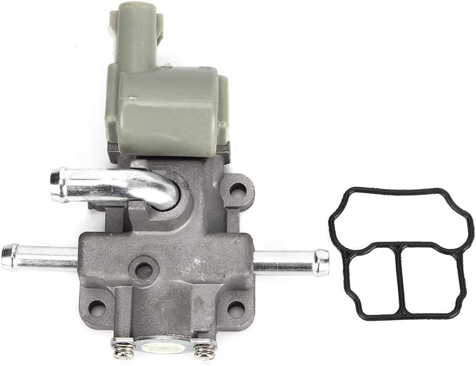 favorite Fydun Idle Control Valve 22270-62050 Contro Vehicle Ranking integrated 1st place Air Car