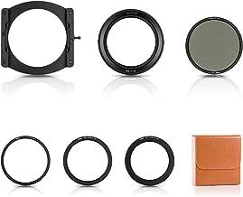 Best nisi v5 filter kit Reviews