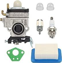 Anzac WYK-192 Carburetor for Echo PB-755 PB-755H PB-755T PB-755SH PB-755ST PB-751 PB-751H for Shindaiwa EB-633RT