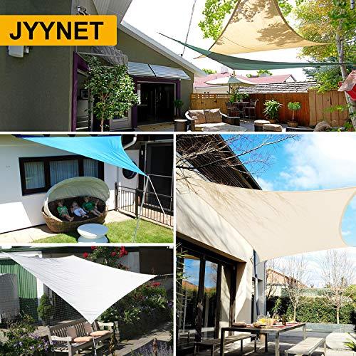 JYYnet ZYFZJ334DH-FBA