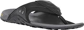 Danner Men's Lost Coast Outdoor Sandal