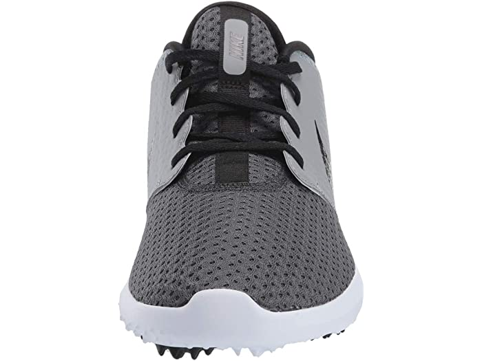 Nike Golf Roshe G Zappos Com