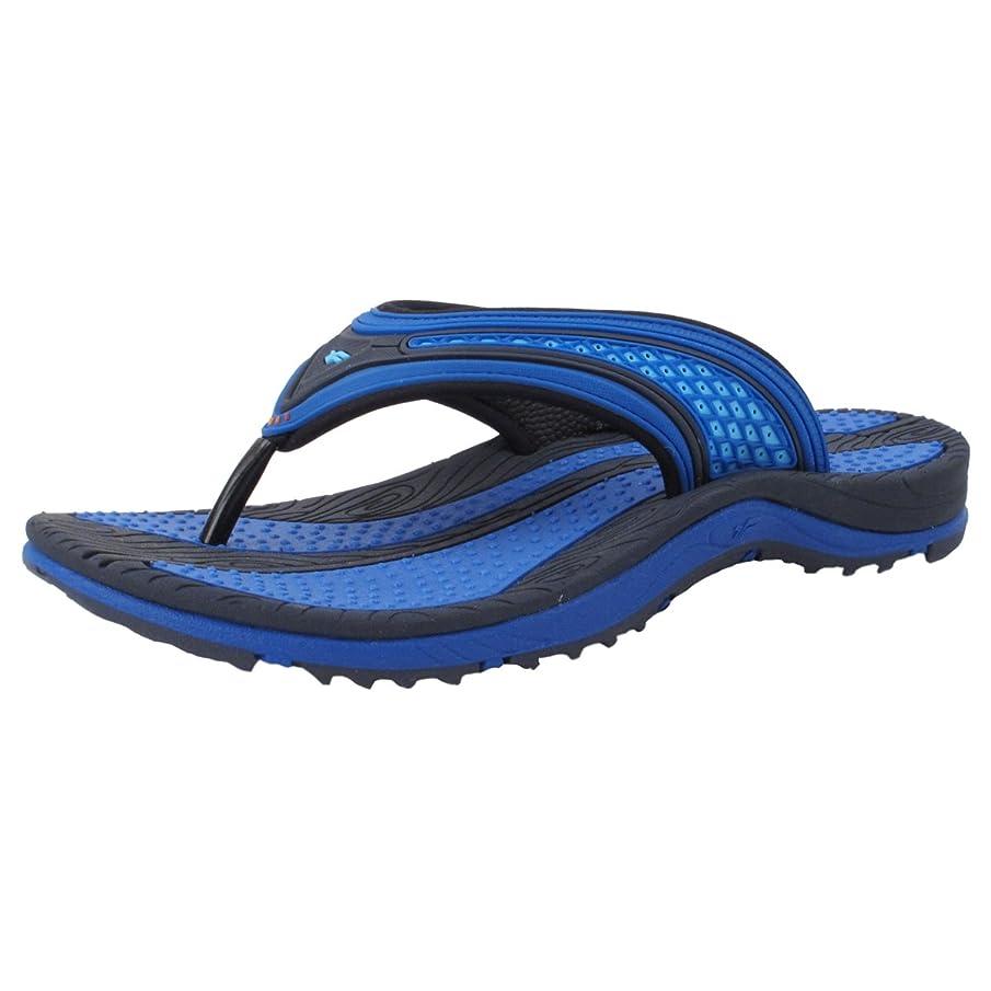 Gold Pigeon Shoes Signature Sandals Flip-Flops for Men & Women for Men & Women