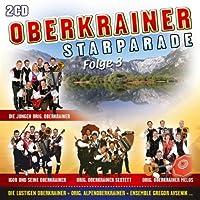 Oberkrainer Starparade-3