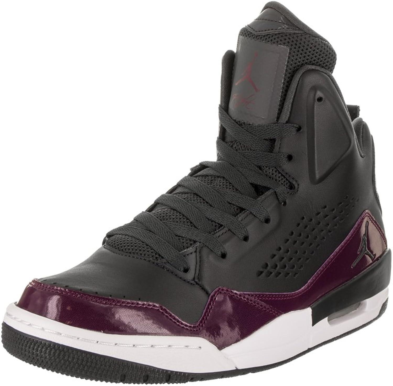 N I K E I N C Jordan Sc-3 ( 629877 )