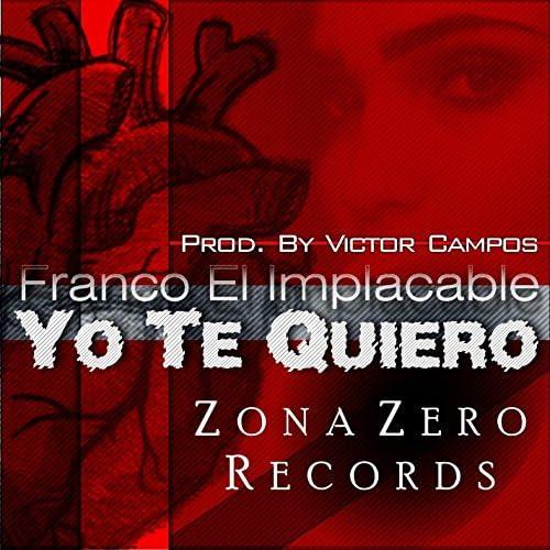Franco El Implacable