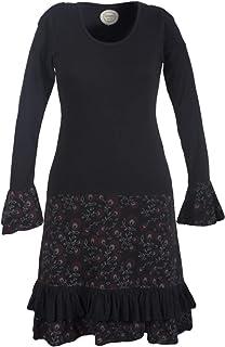 Suchergebnis Auf Amazon De Fur Blumchenkleid Baumwolle Kleider Damen Bekleidung