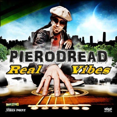 PieroDread
