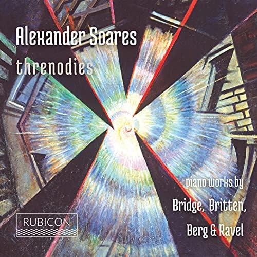Alexander Soares