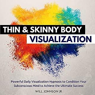 Thin & Skinny Body Visualization cover art