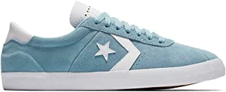 16529C: Men's Breakpoint Pro Washed Denim/White/Gum Sneakers