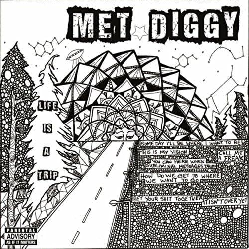 Met Diggy