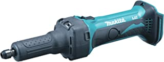 Makita DGD800Z 18V Li-Ion LXT Die Grinder - Batteries and Charger Not Included