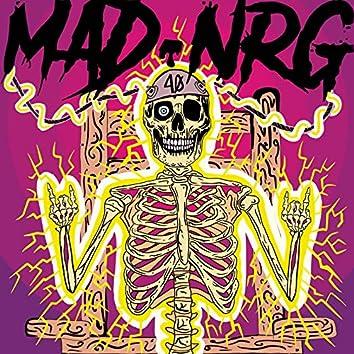 Mad Nrg