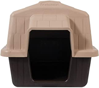 Best the barn dog house Reviews