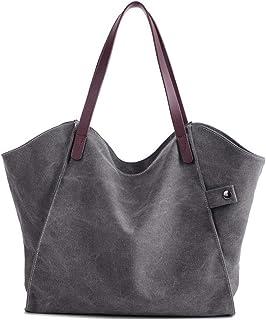 RenlyK-1205 - Mode (fashion) Damen