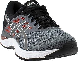 ASICS Mens Gel-Flux 5 Running Shoe