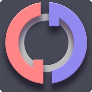 Crossfade Dj - Music & audio mixer player free