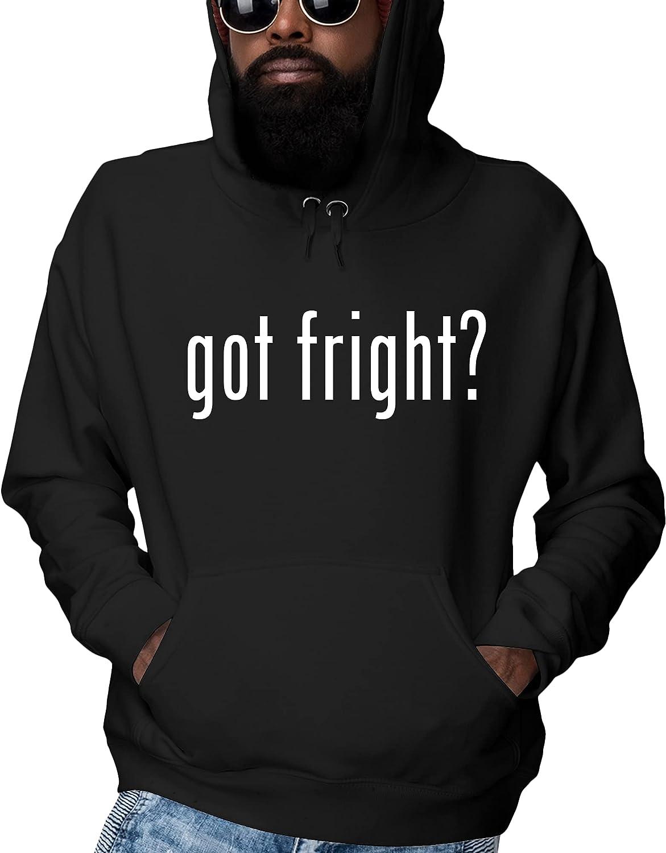 got fright? Max 41% OFF - Men's Soft Ultra Hoodie Austin Mall Sweatshirt