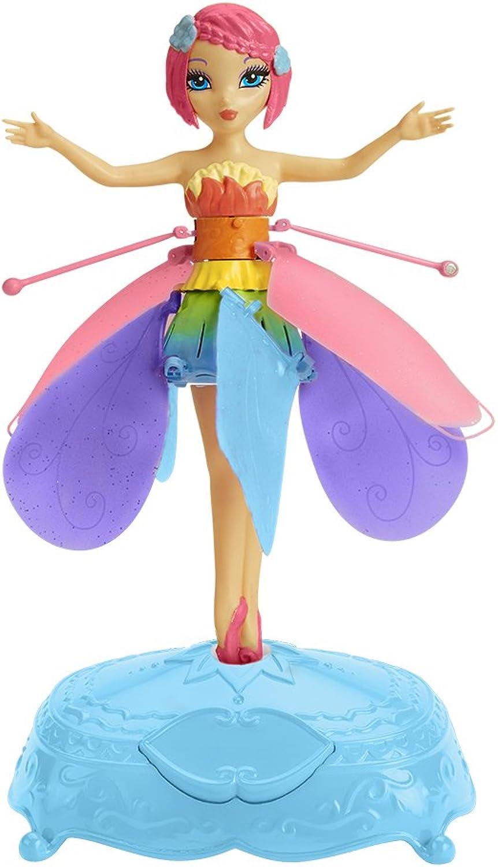 Flying Fairy Fliegende Fee Leuchtsterne (Bizak 61925804) B00LFOAYY2  Ausgezeichneter Wert       Sale Outlet