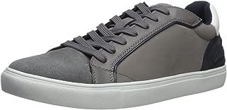 MALLARD Shoe
