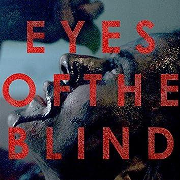 Eyes of the Blind