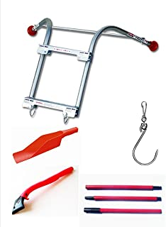 Ladder-Max Origianal/Gutter Cleaning Value Bundle