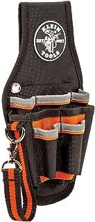 Best klein tradesman pro tool belt Reviews