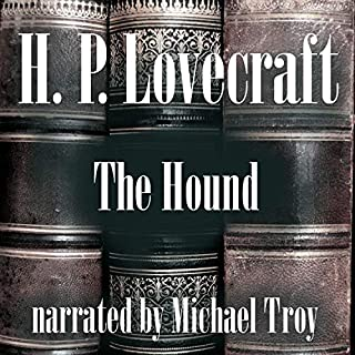 Hopfrog Audiobook By Edgar Allan Poe  Audiblecom The Hound Audiobook Cover Art Private High School Admission Essay Examples also Environmental Health Essay  Do My Assignment Cheap