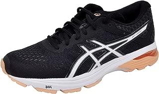 Womens GT-1000 6 Running Shoe