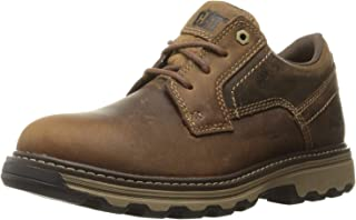 Men's Tyndall Esd Industrial and Construction Shoe