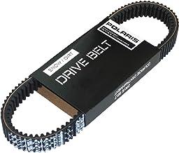 Polaris ORV Drive Belt, Part3211202