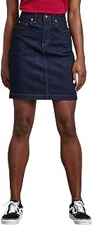 Women's Perfect Shape Denim Skirt