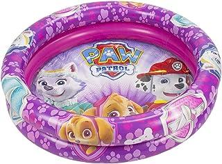 Amazon.es: la patrulla canina - Piscinas para niños ...