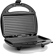 JINN-Waffle Makers - Electric Waffles Maker Iron Sandwich Maker Machine Bubble Egg Cake Oven Breakfast Waffle Machine 220V...