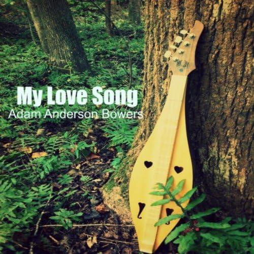 Adam Anderson Bowers