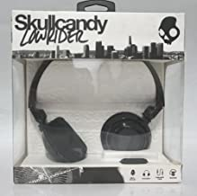 skullcandy headphones future shop