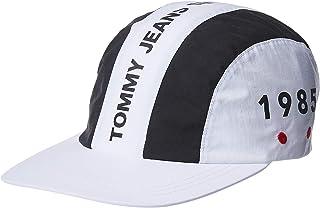 قبعة تومي هيلفيغر