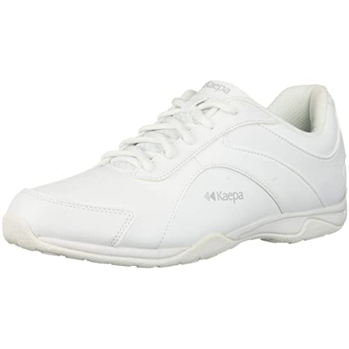b82fd79c999 Kaepa Women s Cheerup Cheerleading Shoes