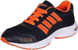 Sports \u0026 Outdoor Shoes / Boys' Shoes