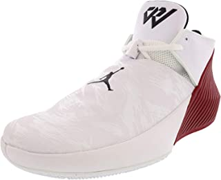 Best jordan why not zero 1 red Reviews