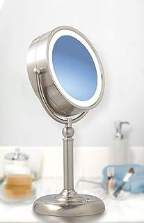 Amazon Com Intertek Mirror