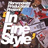 In Fine Style - Horsepower Productions