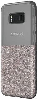 Incipio Technologies Samsung Galaxy S8 Plus Design Series Classic Case - Dipped Multi
